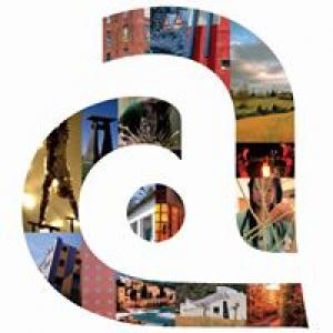 Alliance of Artists' Communities