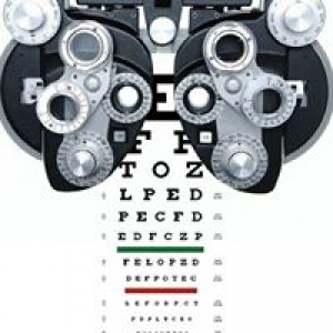 Attitude Optometry