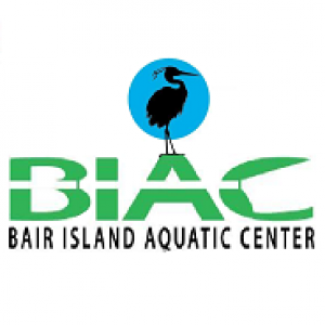 Bair Island Aquatic Center