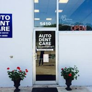 Autodent Care Inc