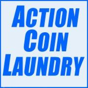 Action Coin Laundry