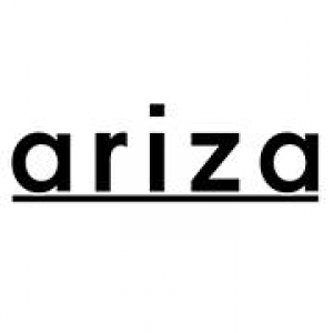 Ariza Talent & Modeling Agency Inc