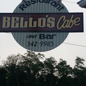 Bello's