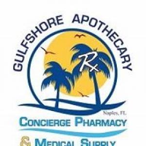Gulf Shore Apothecary