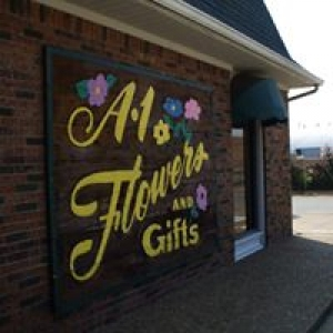 A-1 Flowers & Gifts