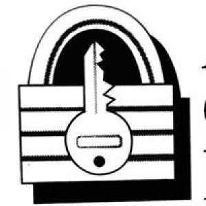 Advanced County Locksmiths