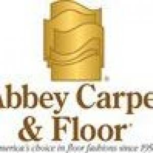 Abbey Carpet of Santa Maria