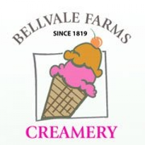 Bellvale Farms