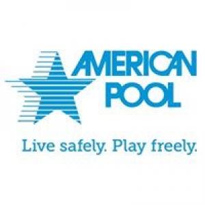 American Pool Service Inc