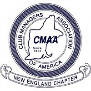 New England Club Managers Association