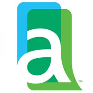 Alamance Lumber Co Inc
