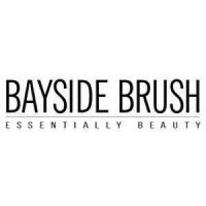 Bayside Brush Company