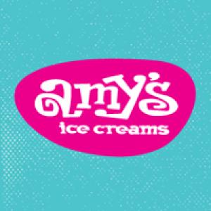 Amys Ice Cream