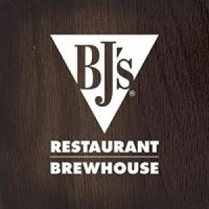 B J's Restaurant & Lounge