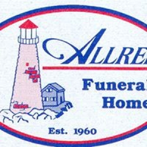 Allred Funeral Home