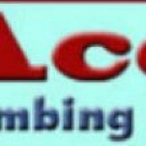 Ace Plumbing Inc