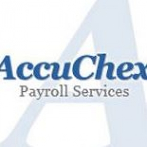 Accuchex Payroll Services