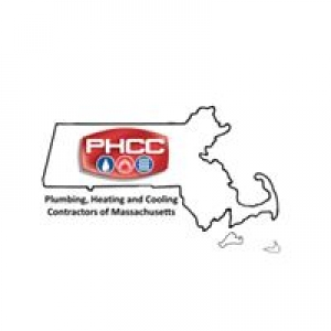 Mass Association plumbing Heating