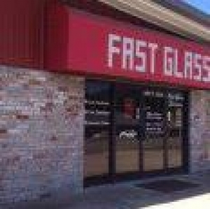 Fast Glass Service