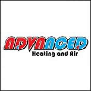Advanced Heating and Air