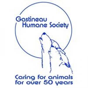 Gastineau Humane Society