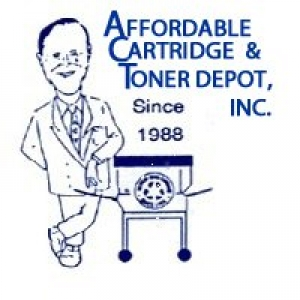 Affordable Cartridge and Toner Depot Inc