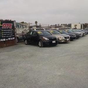 Ntc Auto Sales