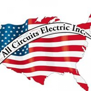 All Circuits Electric Inc