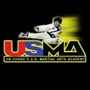 Usma US Martial Arts Academy