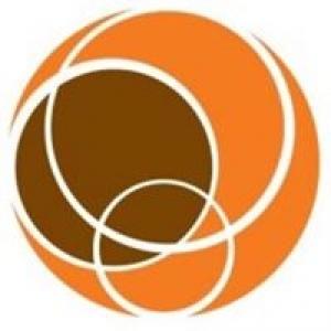 Asian & Pacific Islander Wellness Center