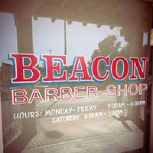 Beacon Barber Shop
