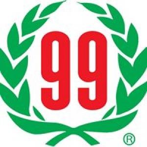 99 Market