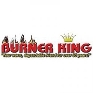 Burner King Inc