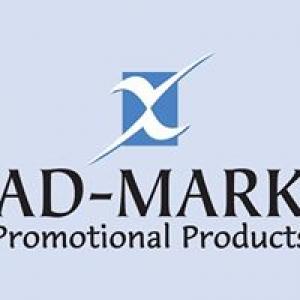 Ad-Mark