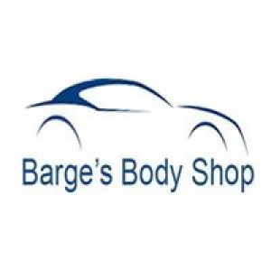 Barge's Body Shop