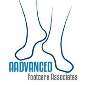 Aadvanced Foot Care Associates