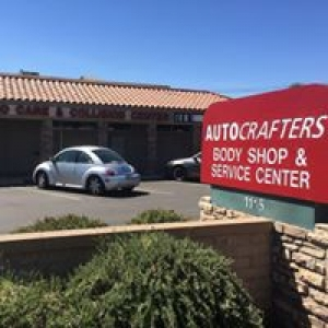 Auto Crafters