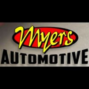Thomas G Myers Automotive Inc