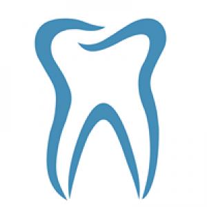 Promenade Family Dentistry