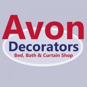 Avon Decorators