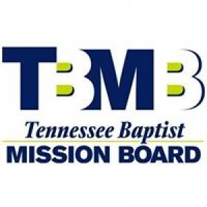 Baptist Collegiate Ministries