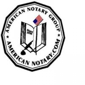 American Notary Group