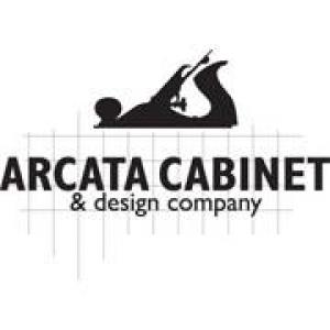 Arcata Cabinet & Design