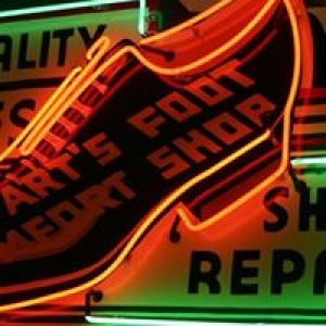 Art's Shoes & Repair