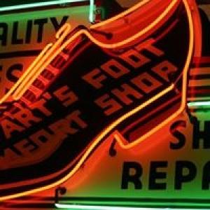 Art's Shoes & Repair