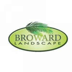 Broward Landscape Inc