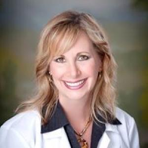Nancy Wiley Orthodontics