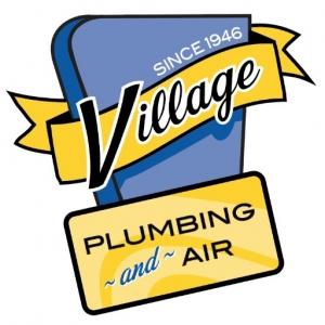 Village Plumbing