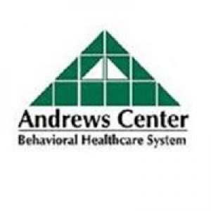 Andrews Center