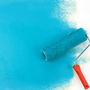 ABC Bay Painting Co
